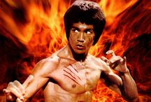 #BruceLee Annual August Tribute | KarateMart.com / Paying tribute to martial arts legend #BruceLee this month. Over 40 years since his sad and sudden passing but Bruce Lee's flame still burns as bright as ever. https://www.karatemart.com/category.php?search=bruce+lee
