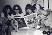 Ramones / Ramones  Gaba gaba hey!