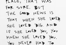 <Love Sick>