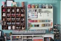 Organization / by Courtney Waterman