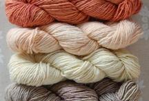 A por lanas