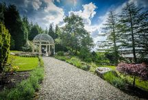 Greater Manchester Wedding venues