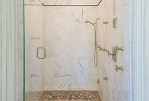 mosaic-carpet