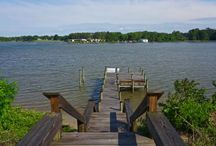 Waterfront Property - Montross Virginia / Waterfront Property for sale in Montross, VA
