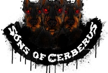 Sons of Cerberus / PPE