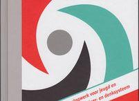 onderwijs: boeken over begeleiding