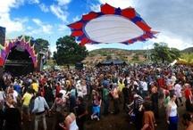 CT Festivals