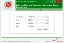 Result / SSC HSC Results 2014 Download. Bangladesh education board.