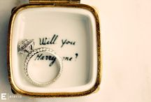 Dream Wedding  / by Lauren Munro