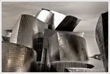 BoVintage - Architecture