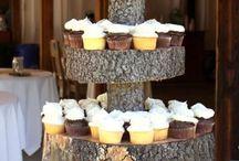 tortas y bizcochos