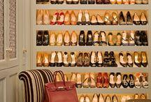 Shoe: my love!
