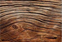 браширование и др с деревом