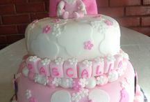 gâteau minie