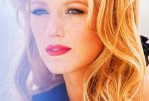 Celebrity female that i like