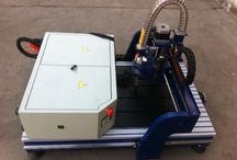 Mini cnc router XJ6090 / Engraving and cutting wood,plastic,acrylic,glass,marble,MDF,some soft metal and other material