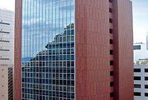 Servcorp Fukuoka Tenjin Fukoku Seimei Building / サーブコープ福岡天神フコク生命ビルの写真を集めました。