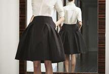 Fashion / Corporate,Stylish,Business,Formal and Classic Fashion Wear