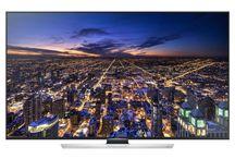 Samsung UN75HU8550 | Samsung UN75HU8550 Review | Buy Samsung UN75HU8550