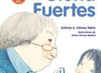 Gloria Fuertes aniversario #100 años