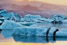 Islande : aventure dans une terre de glace et de feu / Geysers, champs de lave, failles sismiques... Portrait de l'Islande, une terre de glace et de feu à travers les plus belles photos publiées sur GEO.fr.