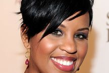 BEST SHORT HAIRCUTS FOR WOMEN / BEST SHORT HAIRCUTS FOR WOMEN TO MAKE YOU LOOK YOUNGER