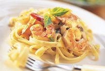Recipes - Food / by Kara Lee