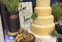 Bakery Events