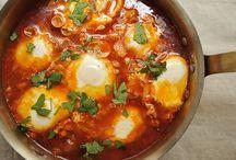 Ravishing Recipes / by Atlanta Dish