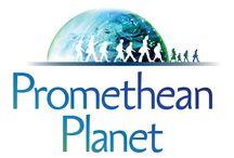 Promethean Help