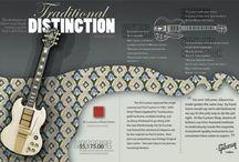 SMAD 201 Magazine Spread Design Research