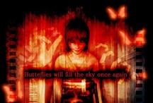 Fatal Frame & Silent Hill