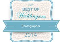 Wedding Honors