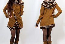 ☈◈Sweater◈☈ / △▲□▪▫Pulls Sweat Sweater, Elfique/Fairy/Boho Roots/Pixie Tribal/Psy wear▫▪□▲△ Toonzshop c'est un voyage dans un univers atypique, qui regroupe des artistes, créateurs et marques indépendantes.  Notre monde est lié au milieu alternatif, aux musiques électroniques, à la culture nomade, la nature, le respect de ce qui nous entoure... Nous sommes des passionnés qui souhaitons vous faire découvrir ces créations originales toujours hors normes ! Entrez dans notre univers >> Rejoignez la Tribu !!!