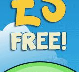 All Bingo Sites / Visit Here for all site Bingo Sites with latest and updated offers