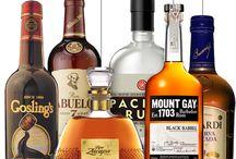 Rum Reviews