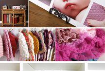 GB Photo Studio
