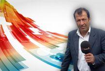 Şık Hasan Yollarda / Rumeli TV Programı