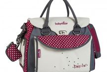 Changing bags / Planning to buy a Maternity Bag ? A changing bag is a convenient way to hold all of baby's nappy changing essentials. Combine style with function: browse through our huge selection of fashionable maternity bag bags. Check out Baby Style, Free Hand, Sport Style, Street Style, Messenger, City and more.