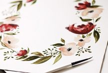 Write | Draw | Paint