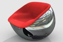 TT/CB furniture