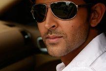 Hrithik Roshan :))