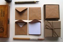 Craft Ideas / by Pinyapat Ni
