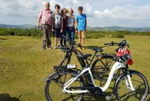 What to do on Dartmoor