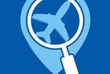 Blogs de viagem para viajar