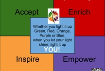 Autism / Asperger / ASD Community / Pins, quotes, items of interest in the Autism / Asperger / ASD community at large.
