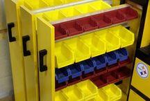 Legorum