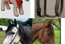 Paracord for Pets