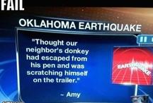 Oklahoma.   ||