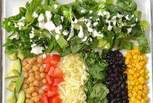 Food: Real Food Diet / Real Food Diet Recipes